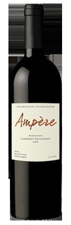 ampere_bottle-334x448