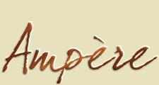 Ampere Wines